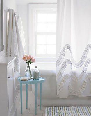 http://rotatorrod.com/blogs/bathroom-bliss/7764301-trending-now-in-bathroom-decor-furniture