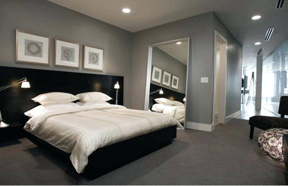 Men Bedroom Designs Modern Bedroom Designs For Men Men Bedroom Ideas Grey Bedroom Design Gray Master Bedroom Home Decor Bedroom