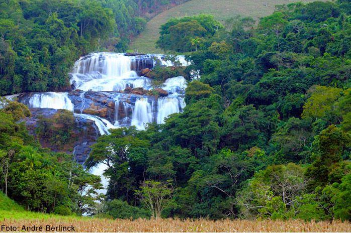 Canaã Minas Gerais fonte: i.pinimg.com
