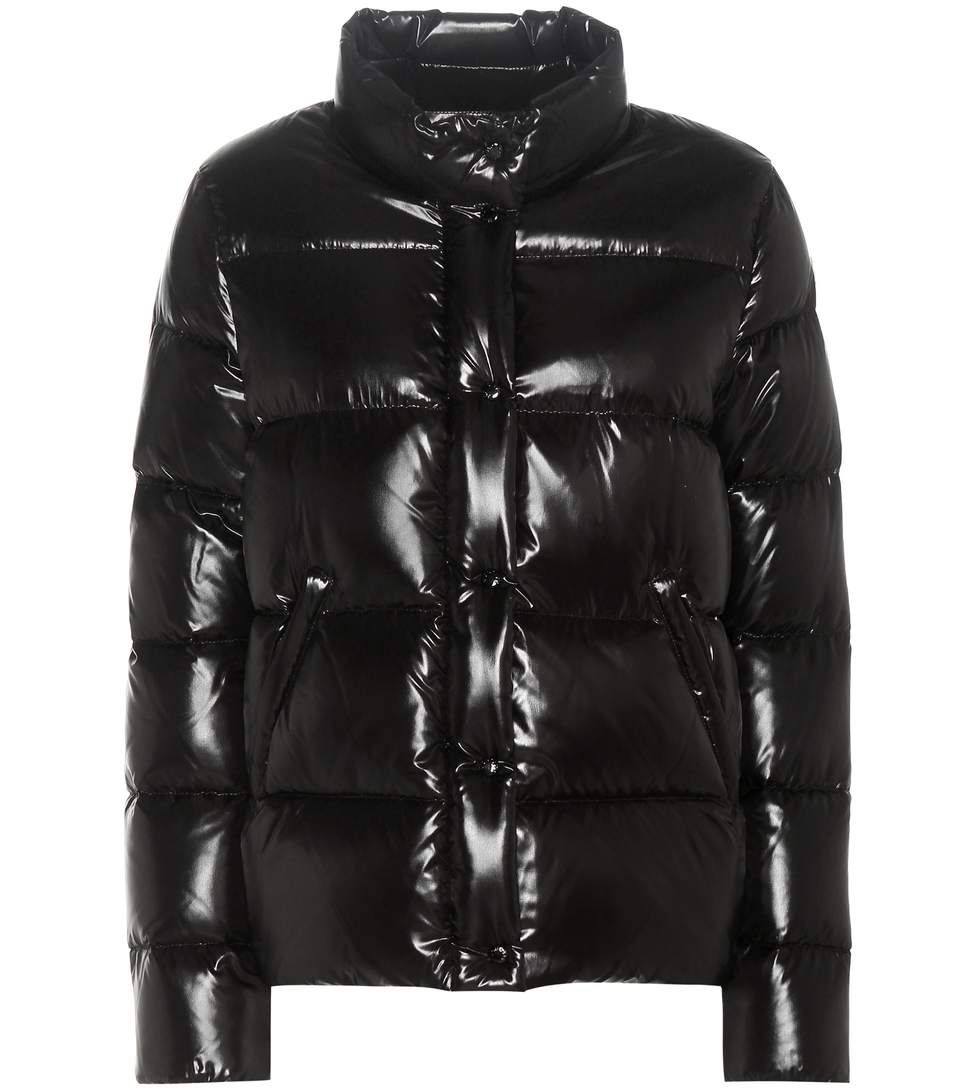 3aa0ded2bf4c MONCLER Brethil Down Jacket. #moncler #cloth #jackets | Moncler ...