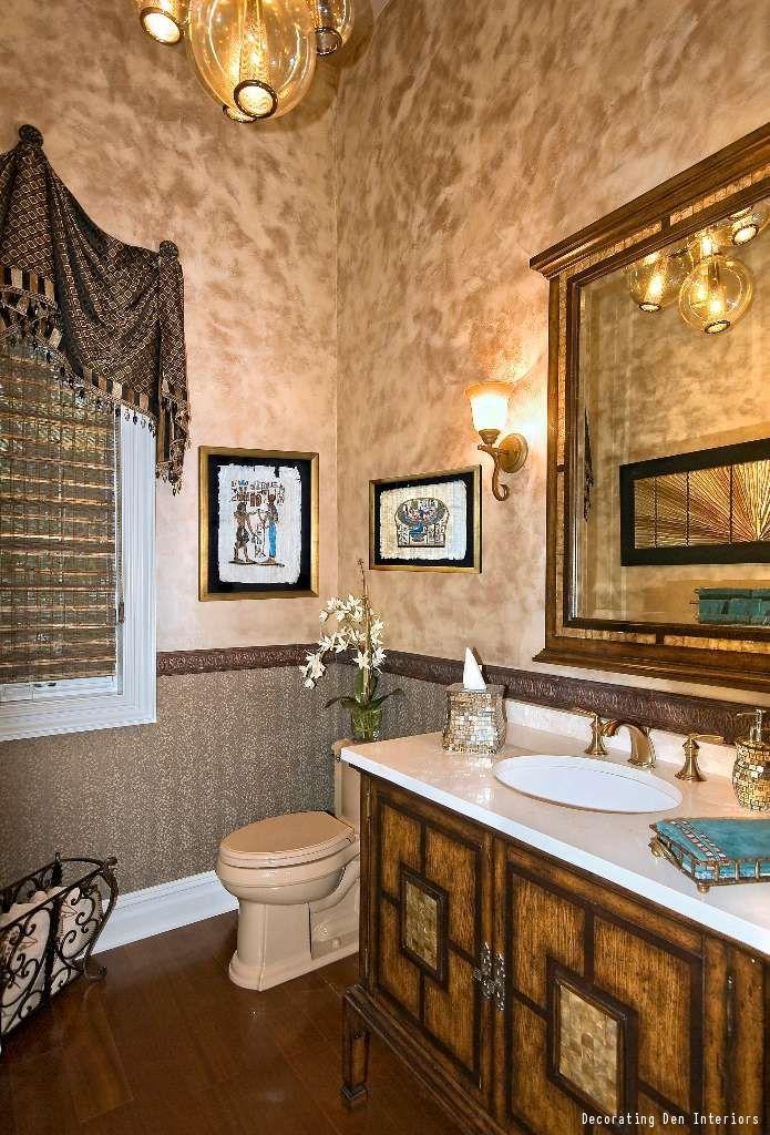 Bathroom Remodel Cost Estimator Bathroom Renovation Cost