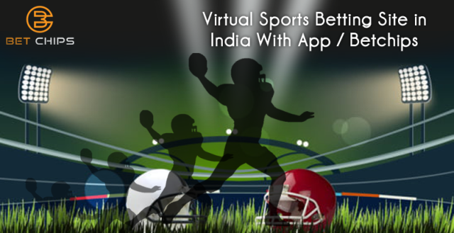 Online Sports Betting Sites in 2021 | Sports betting, Betting, Betting  markets