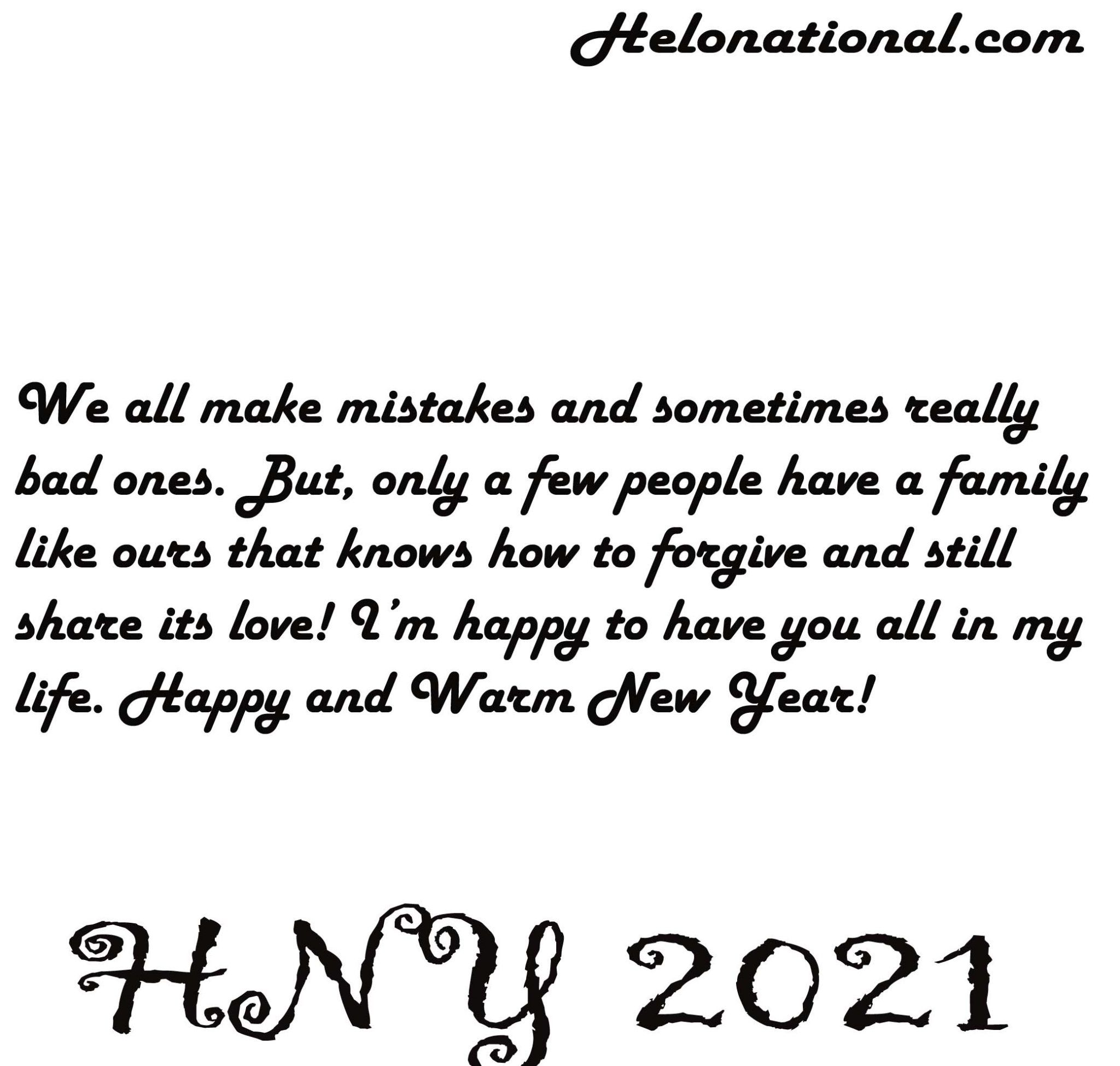 New Year 2021 Memes New Year Wishes Quotes Happy New Year Quotes Quotes About New Year