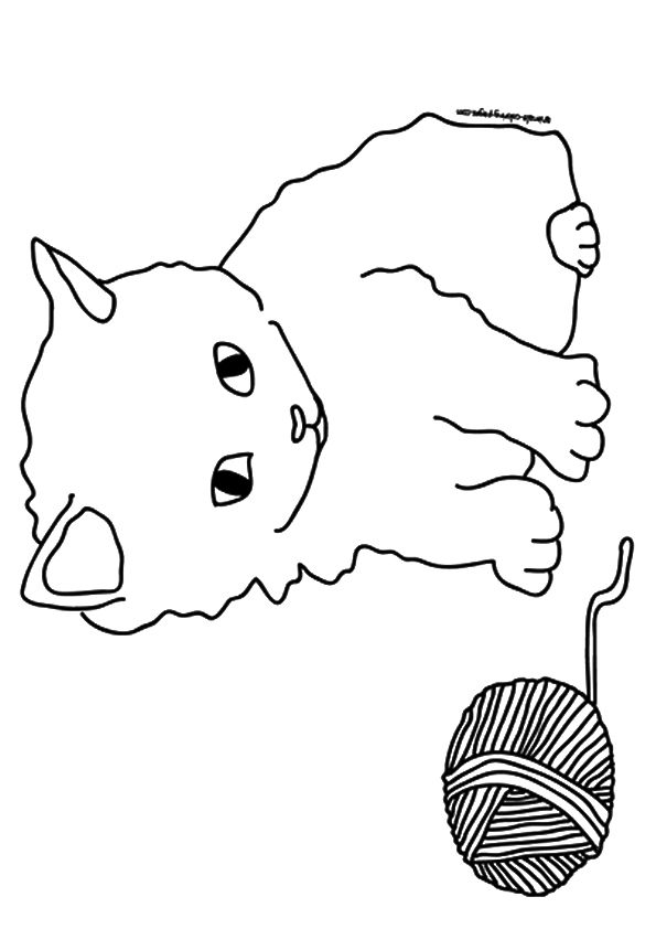 print coloring image Facebook, Printing and Crochet - fresh dltk birds coloring pages