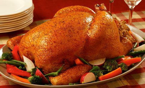 Pollo Relleno Recetas De Comidas Pollo Relleno Recetas De Pollo Al Horno Pollo