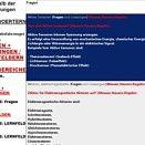 Betriebsanleitungen lesen und verstehen: Glossar Technik Automatisierungssysteme