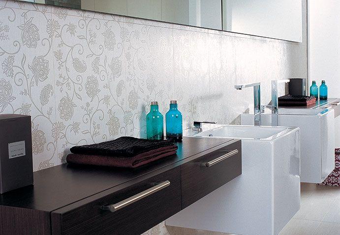 Back Splash Baths Interior Furniture Furniture Design