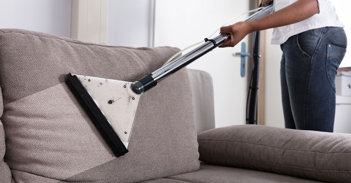 Why Upholstery Cleaning Is Important Cleaning Upholstery Sofa Cleaning Services Clean Sofa