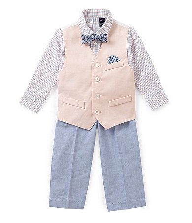 $46.00 Available at Dillards.com #Dillards. Available sizes 2T-7