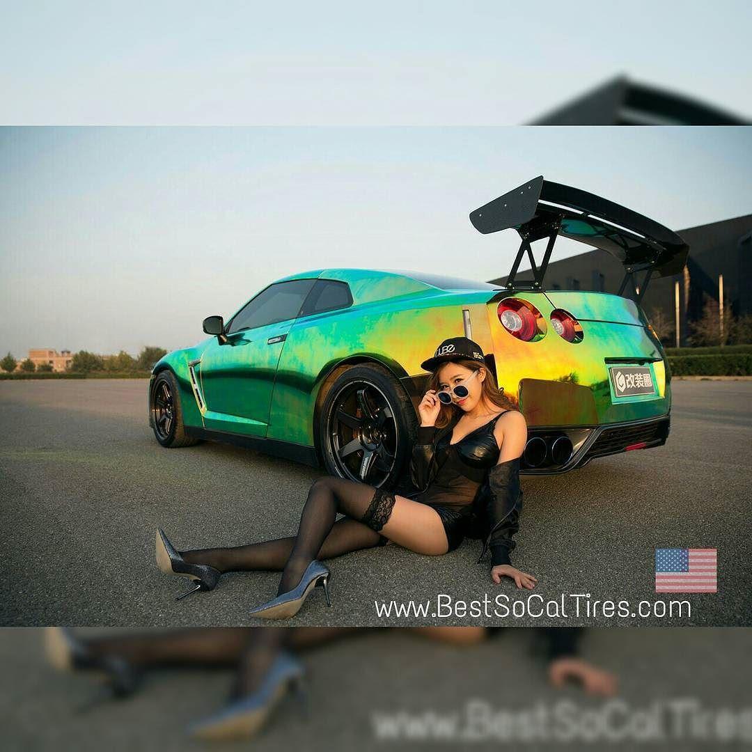 nissan skyline tires car cars