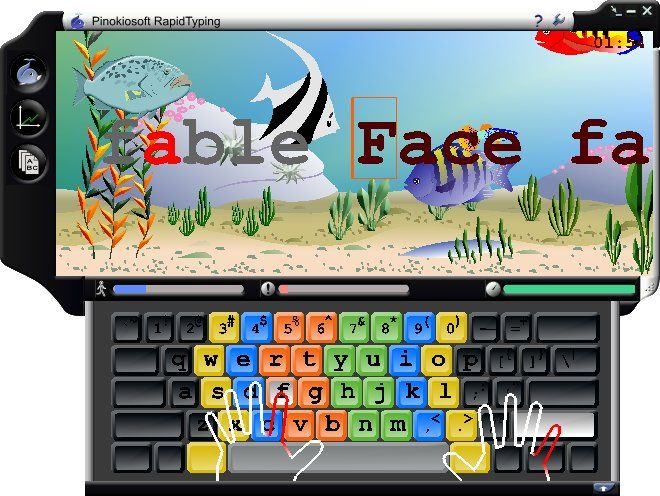Best Free Typing Tutor (With images) | Free typing tutor