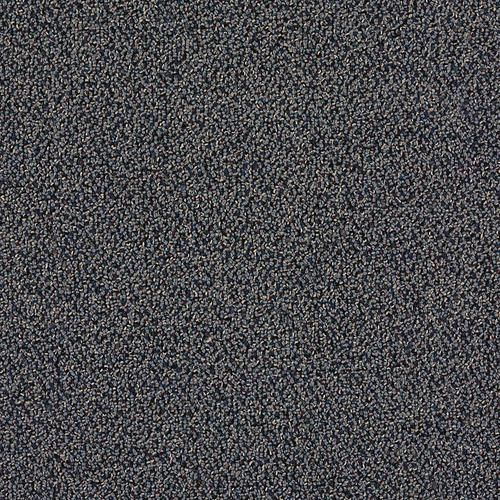 Menards Carpet Squares