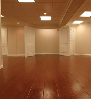 Ordinaire Millcreek Wood Flooring   Mildew Resistant