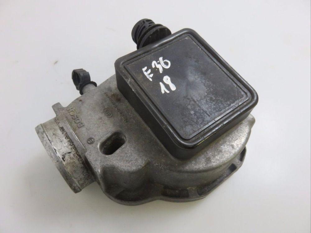 Mass air flow sensor for bmw 3 e36 e30 5 e34 z3