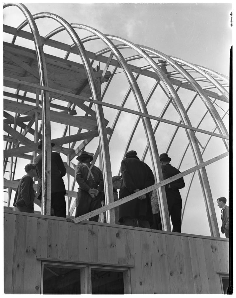 Greenhouse Floor Ideas Green Houses