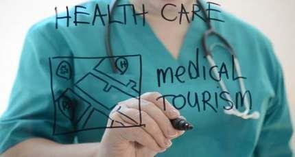 17+ Super Ideas for medical art trips #medical