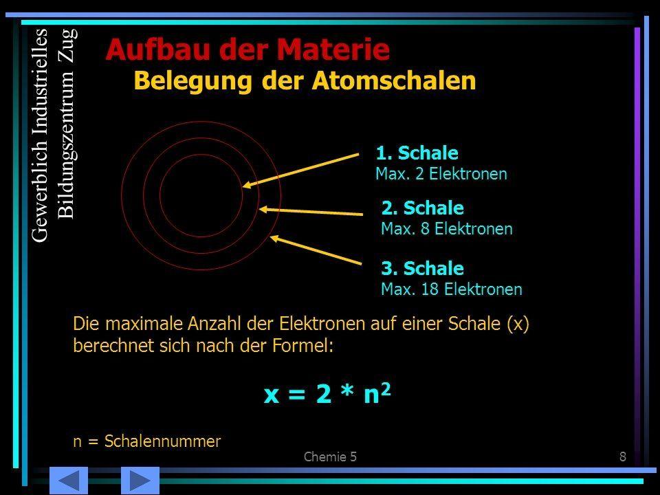 15 Protonen Neutronen Und Elektronen üben Arbeitsblatt Antworten ...