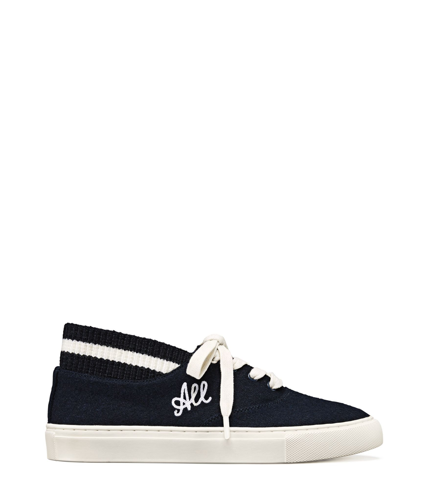TORY BURCH LOVE ALL SNEAKERS. #toryburch #shoes #