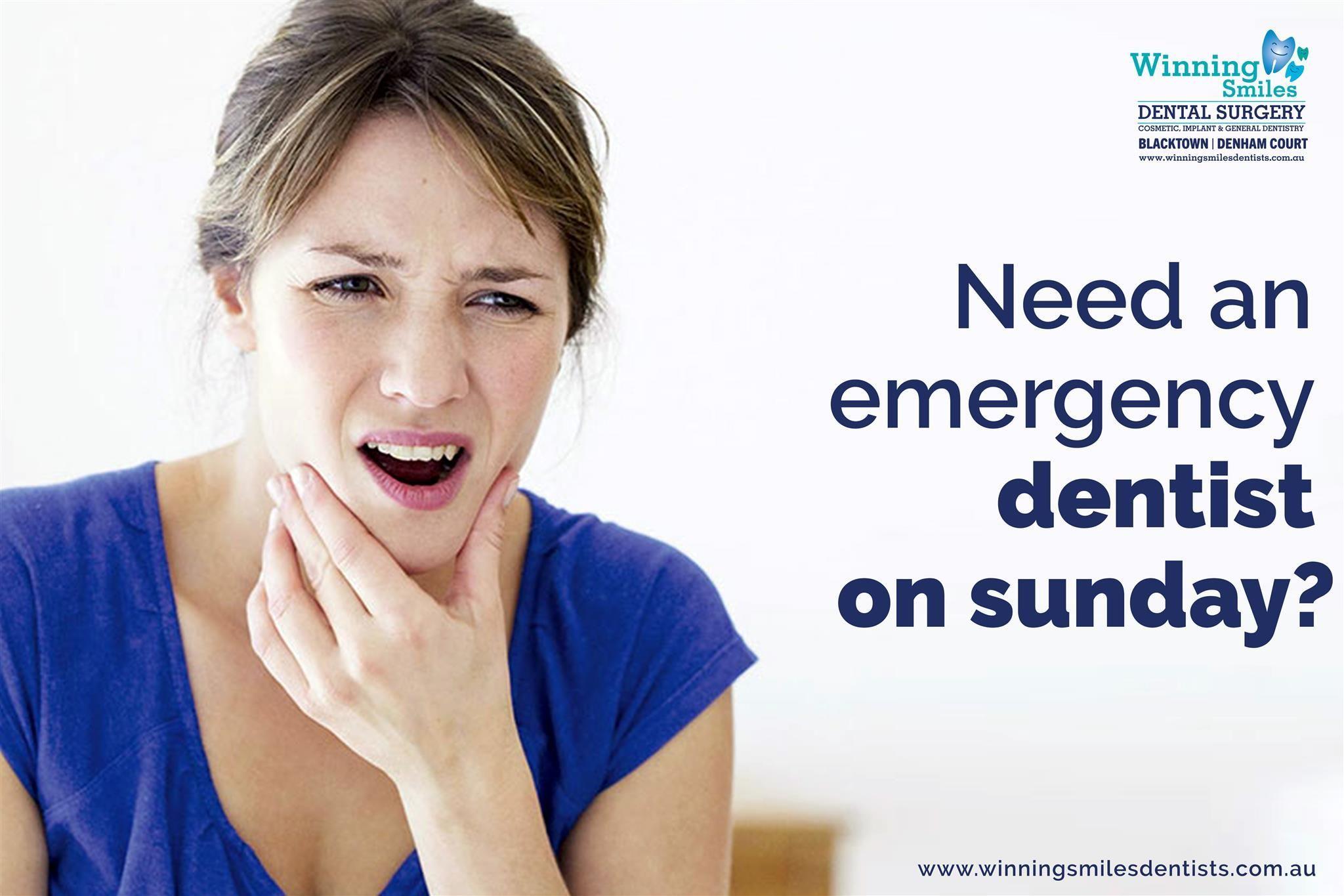 Alive Dental Surgery Orthodontics Oralcarerabbit Dentalbridgewatches Emergency Dentist Dentist