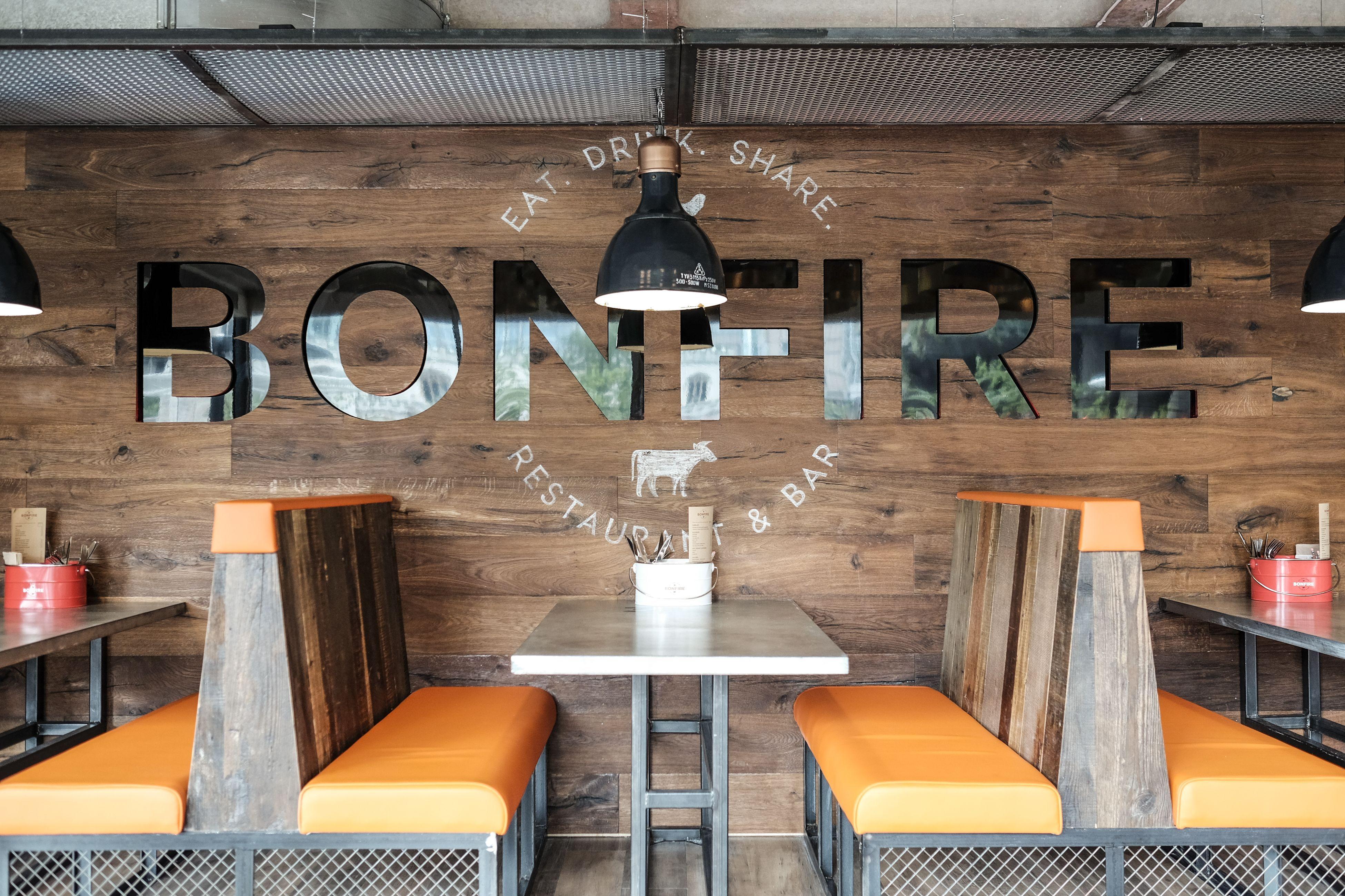 14 Inconceivable Rustic Kitchen Layout Ideas Architektura