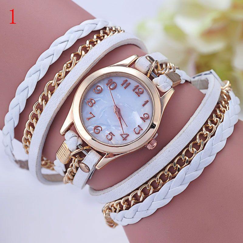 $4.15 (Buy here: https://alitems.com/g/1e8d114494ebda23ff8b16525dc3e8/?i=5&ulp=https%3A%2F%2Fwww.aliexpress.com%2Fitem%2F2016-Hot-Sale-Fashion-Casual-Wrist-Watch-Leather-Bracelet-Women-Watches-Relogio-Feminino-Laides-Quartz-Watch%2F32657753004.html ) 2016 Hot Sale Fashion Casual Wrist Watch Leather Bracelet Women Watches Relogio Feminino Laides Quartz Watch AC086 for just $4.15
