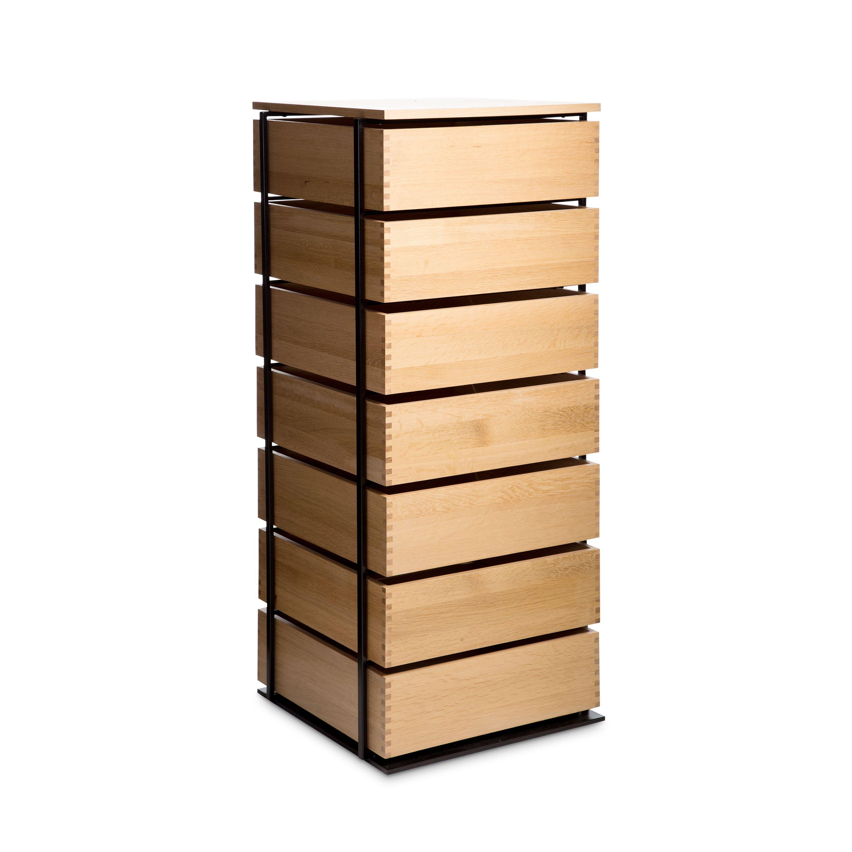 don kommode living wohnen habitat pinterest. Black Bedroom Furniture Sets. Home Design Ideas