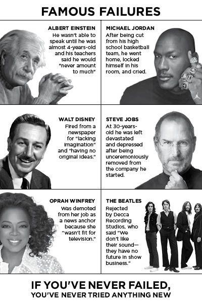Perseverance Lesson-2012 r - insight.bostonbeyond.org