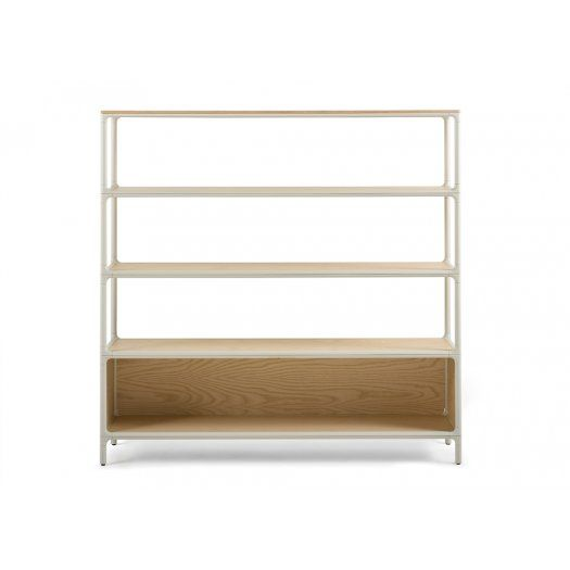 Molloy Modular Shelving   Genuine Designer Furniture And Lighting