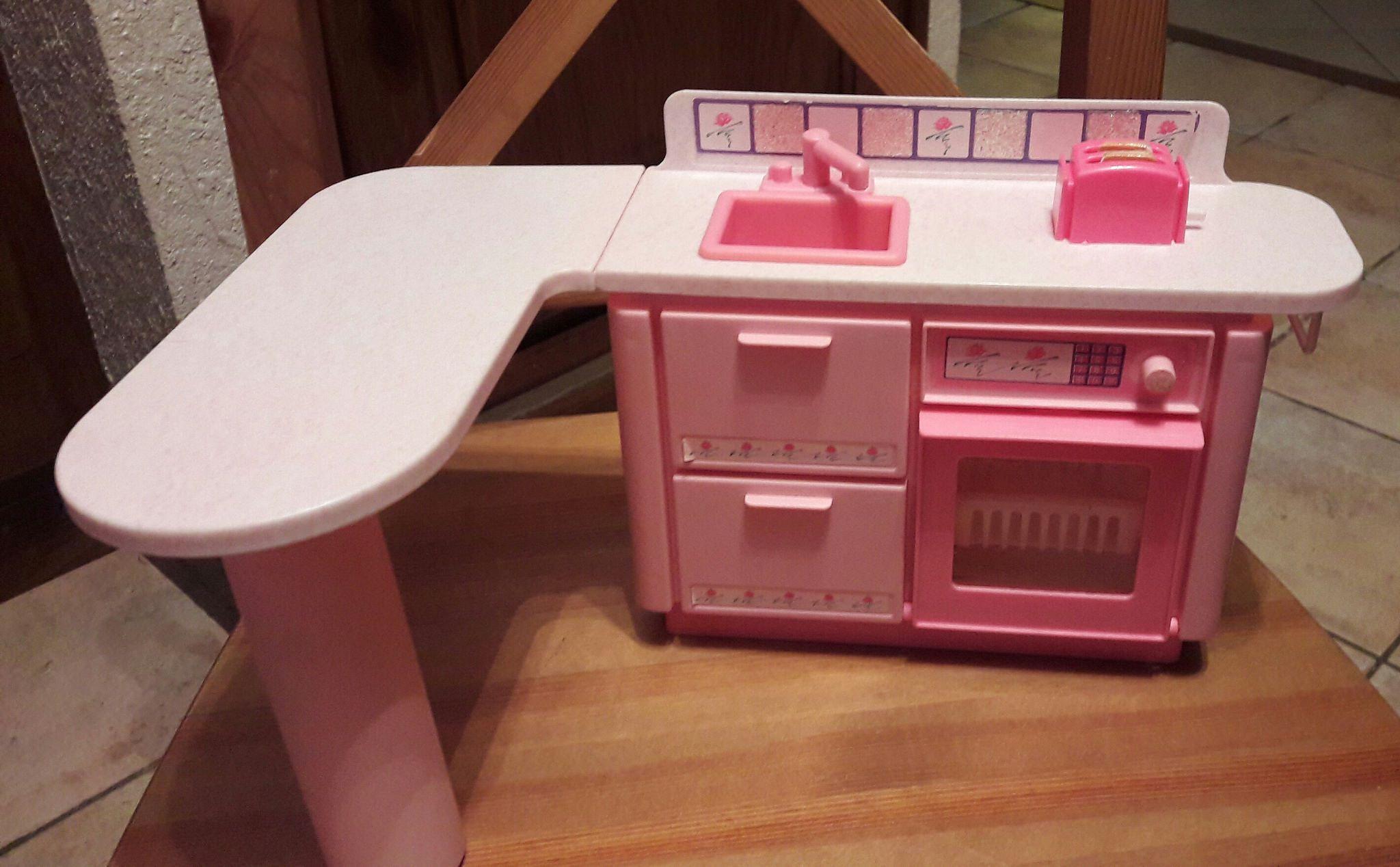 httpsflickrpqhmb5j 20170126_181728 1 1980s barbieaccessories - Barbie Cuisine