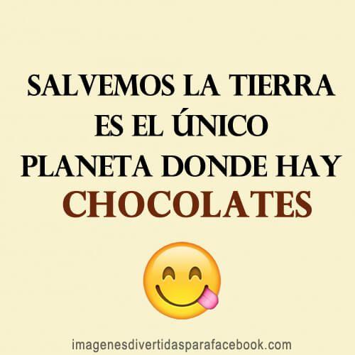 frases-graciosas-sobre-el-chocolate-frases-de-chocolate