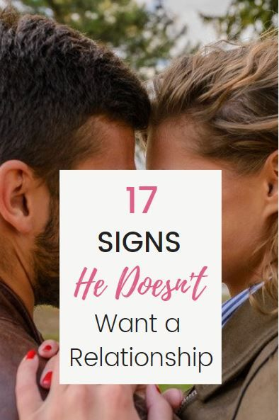 senior dating sites over 50