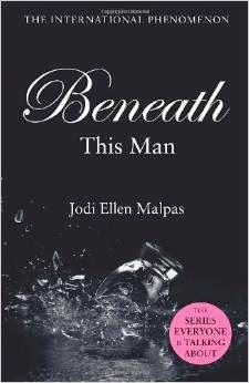 Free ebooks download beneath this man book free ebook download free ebooks download beneath this man book free ebook download fandeluxe Images