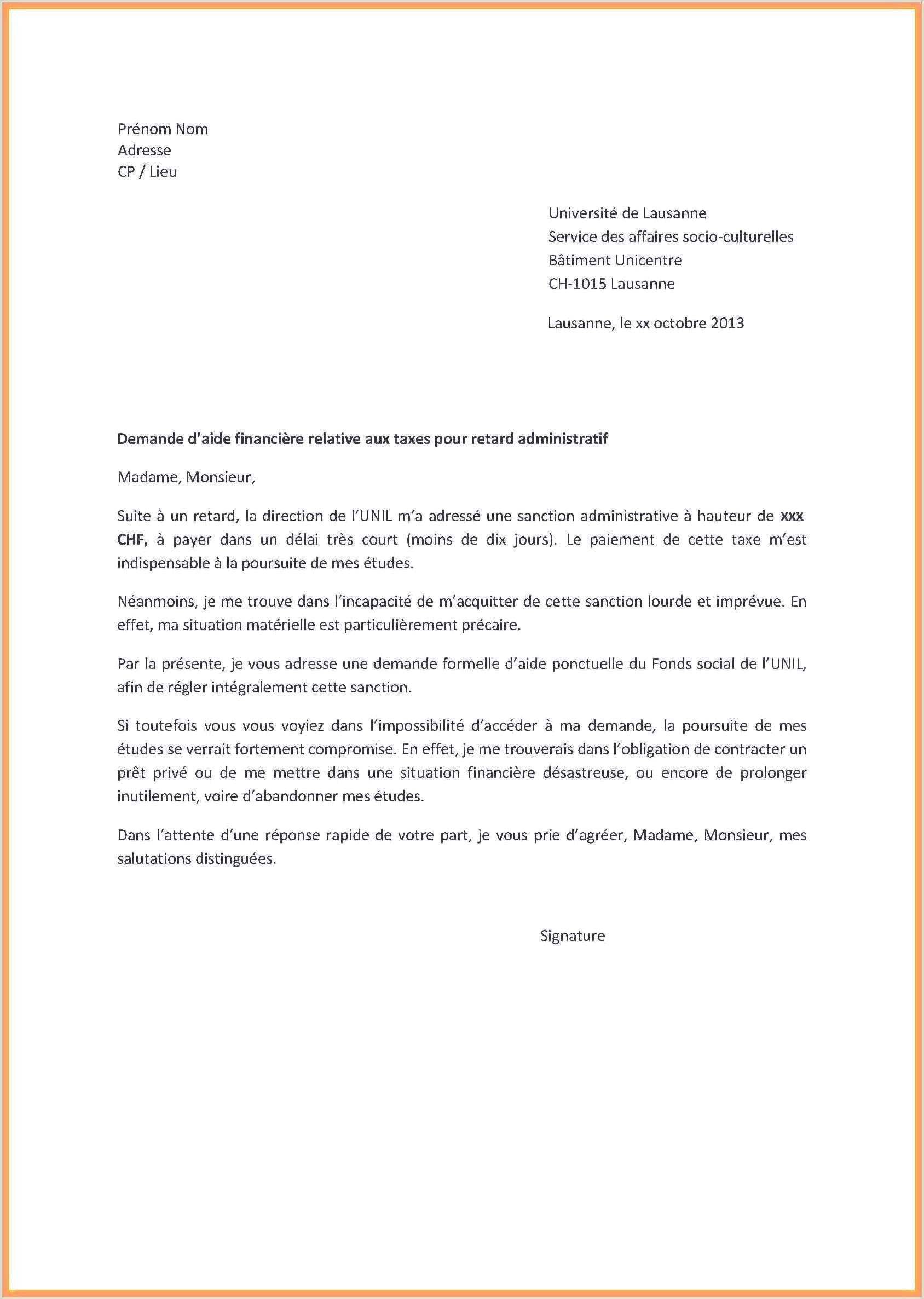 Exemple De Cv Professionnel Pdf Resume Words Cv Words Resume Pdf