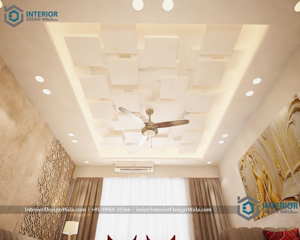 False Ceiling Ceiling Design Living Room Drawing Room Cei