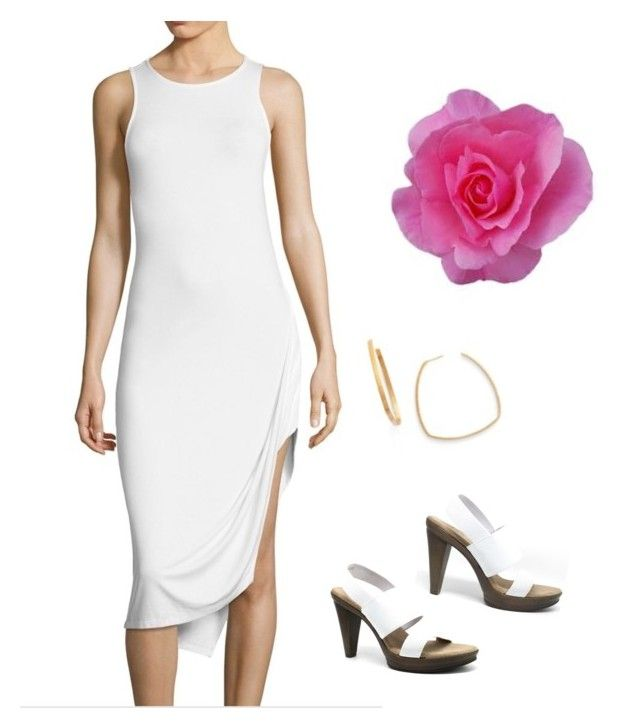 """""""L🌸VE TUCCI🌸"""" by luciatucci on Polyvore"""