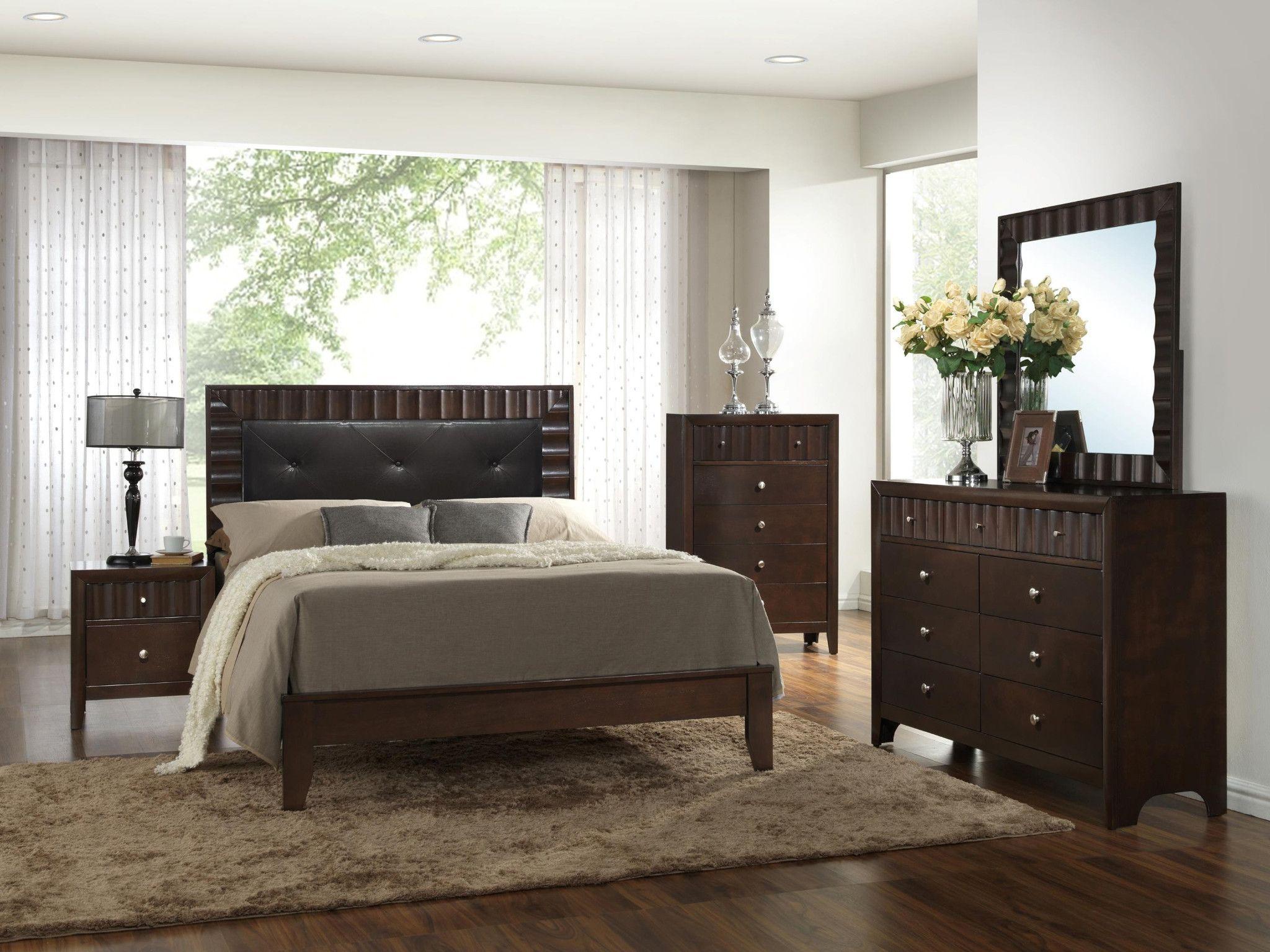Best Nadine 5 Piece Bedroom Suite 1069 00 Queen Or 1169 00 640 x 480