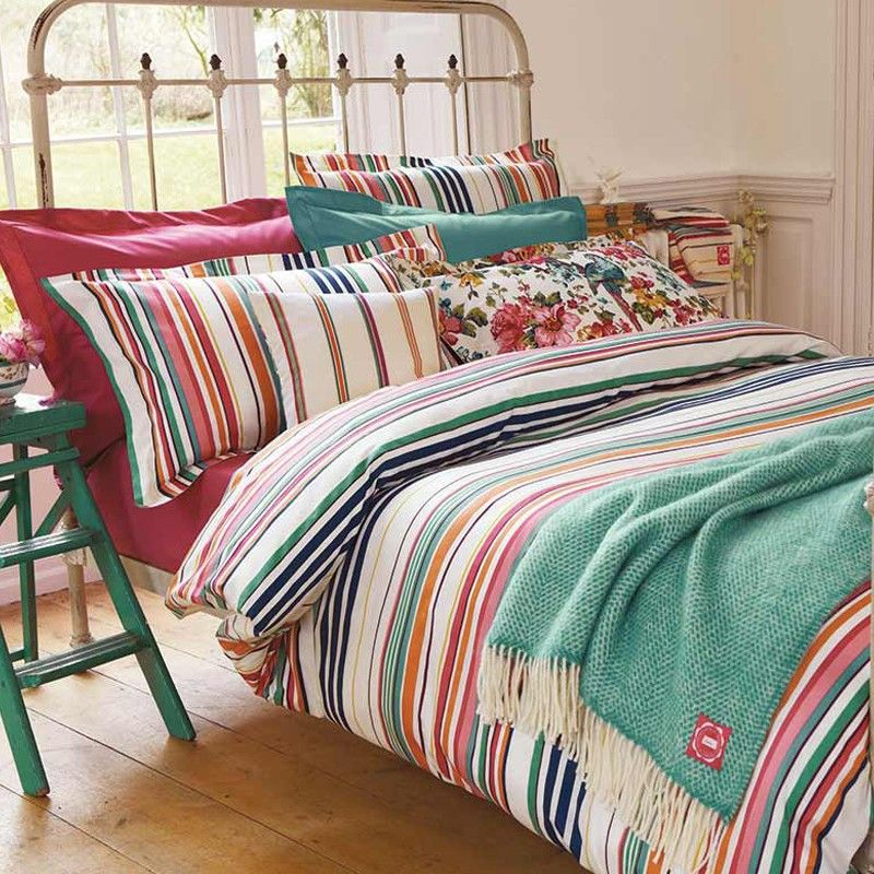 hei view f reversible covers shop duvet fit striped cover stripe xlarge slide qlt constrain outfitters urban