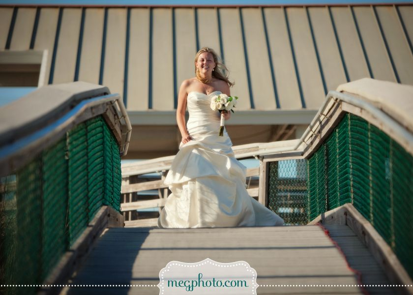 Henderson State Park Weddings Santa Rosa Beach Florida Wedding Meg