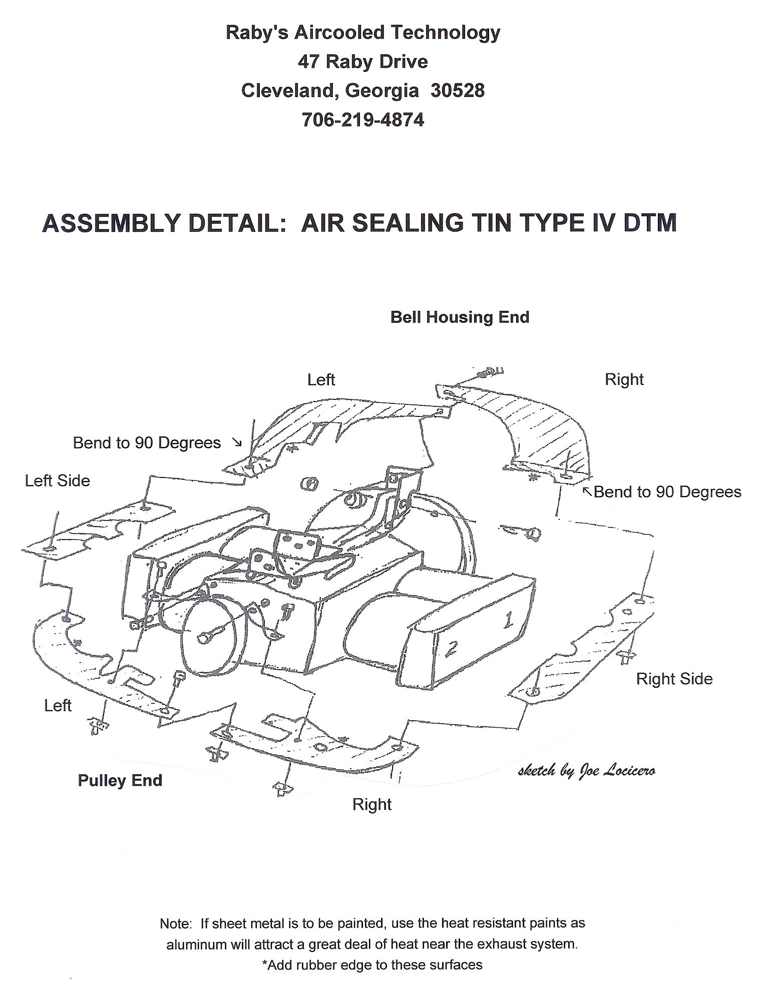 porsche 914 type iv engine diagram vw type 4 engine diagram wiring diagram data  vw type 4 engine diagram wiring