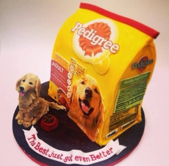 Designer Themed Cakes And Cupcakes Delivered In Mumbai In