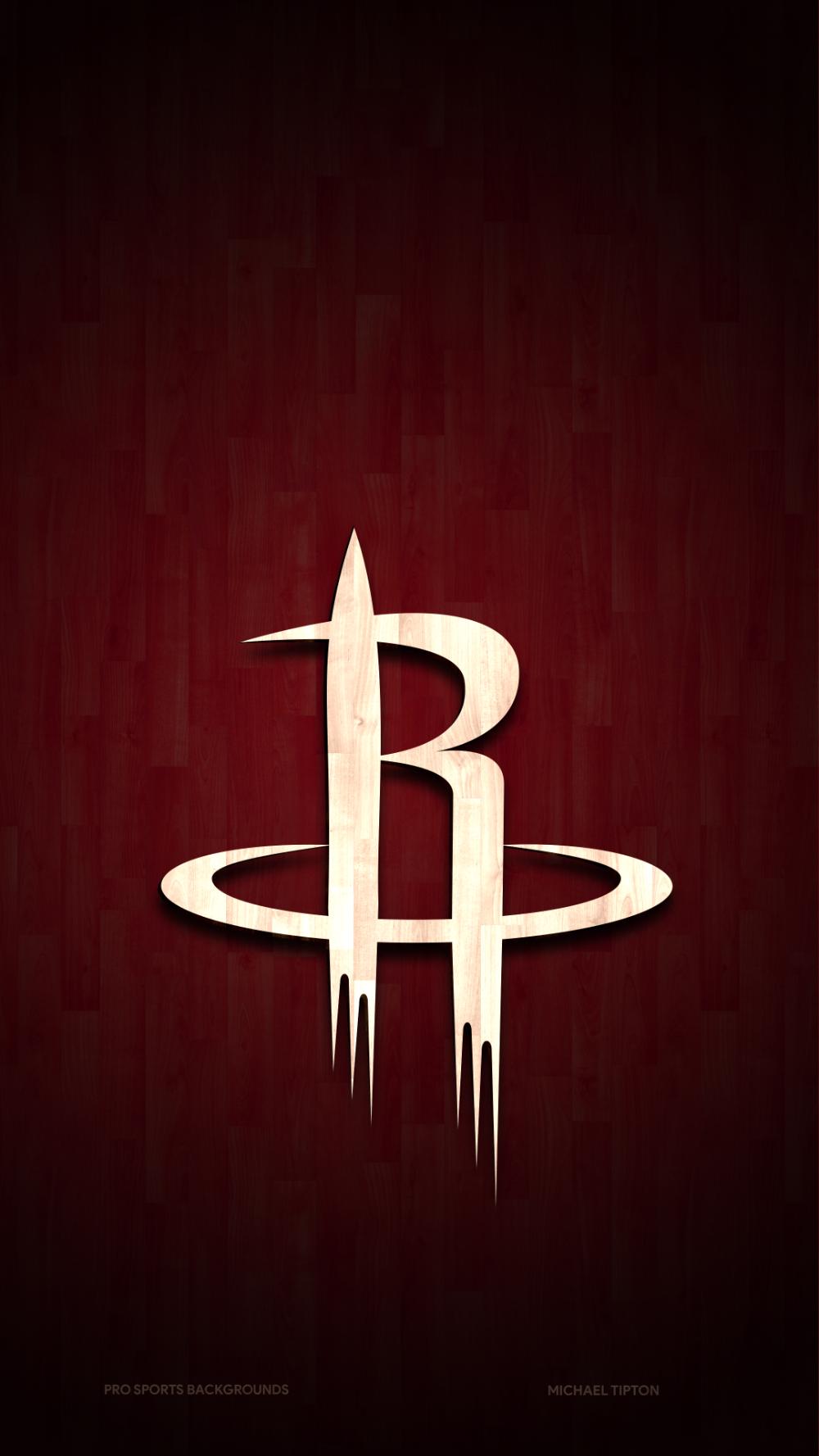 Houston Rockets Wallpapers Pro Sports Backgrounds In 2021 Houston Rockets Houston Nba Teams