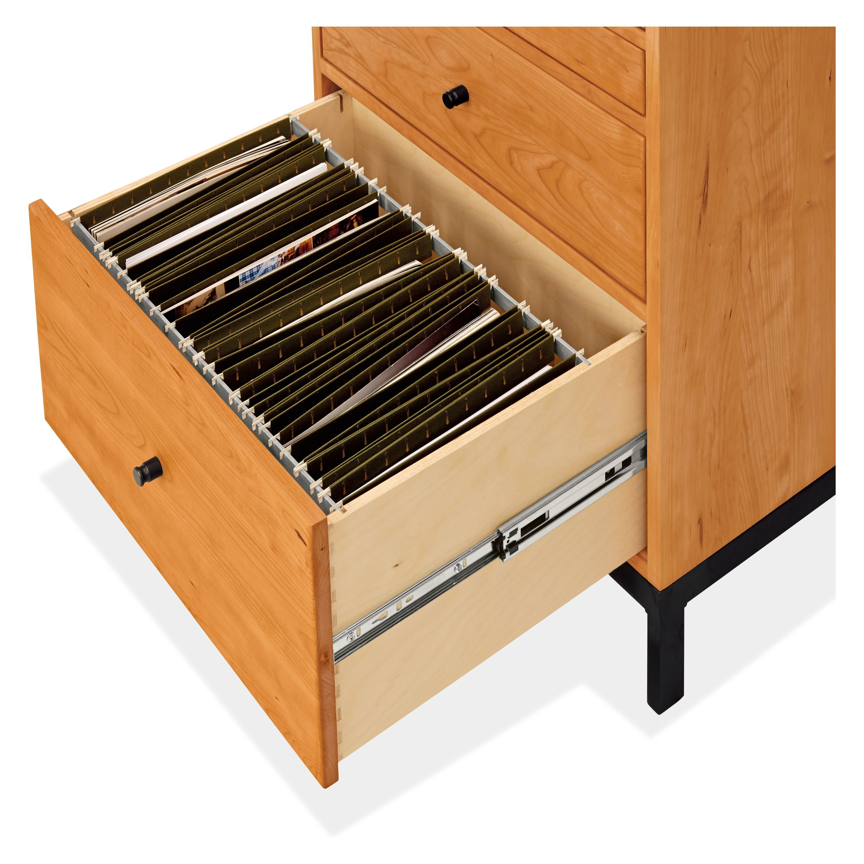 Room Board Linear Rolling File Cabinet With Cushion Filing Cabinet Storage Office Furniture Modern Rolling File Cabinet
