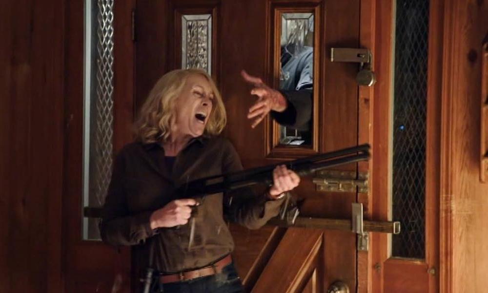 According to Keep NC Film, 'Halloween 2' Will Shoot Soon