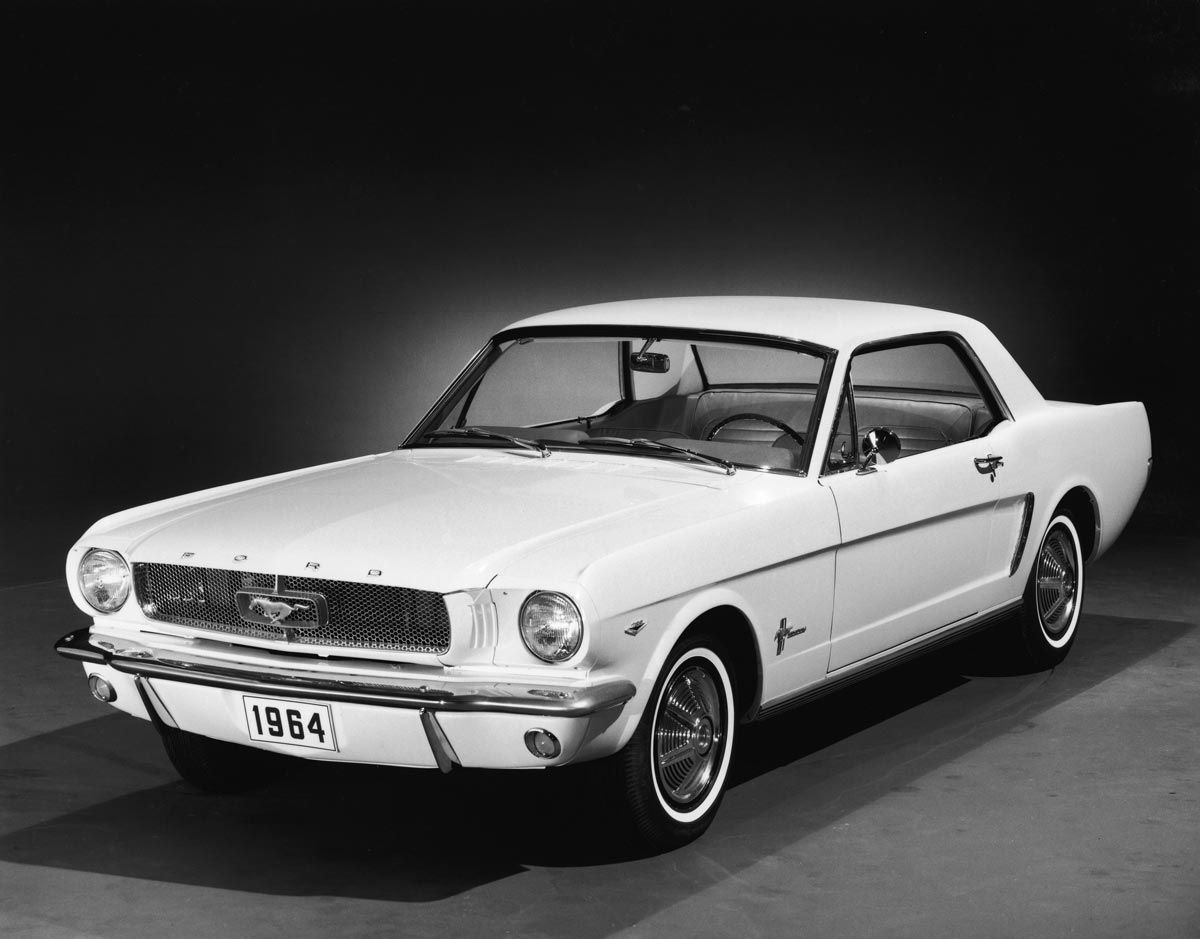classic cars | Mustang | Classic Auto | Pinterest | Mustang, Cars ...