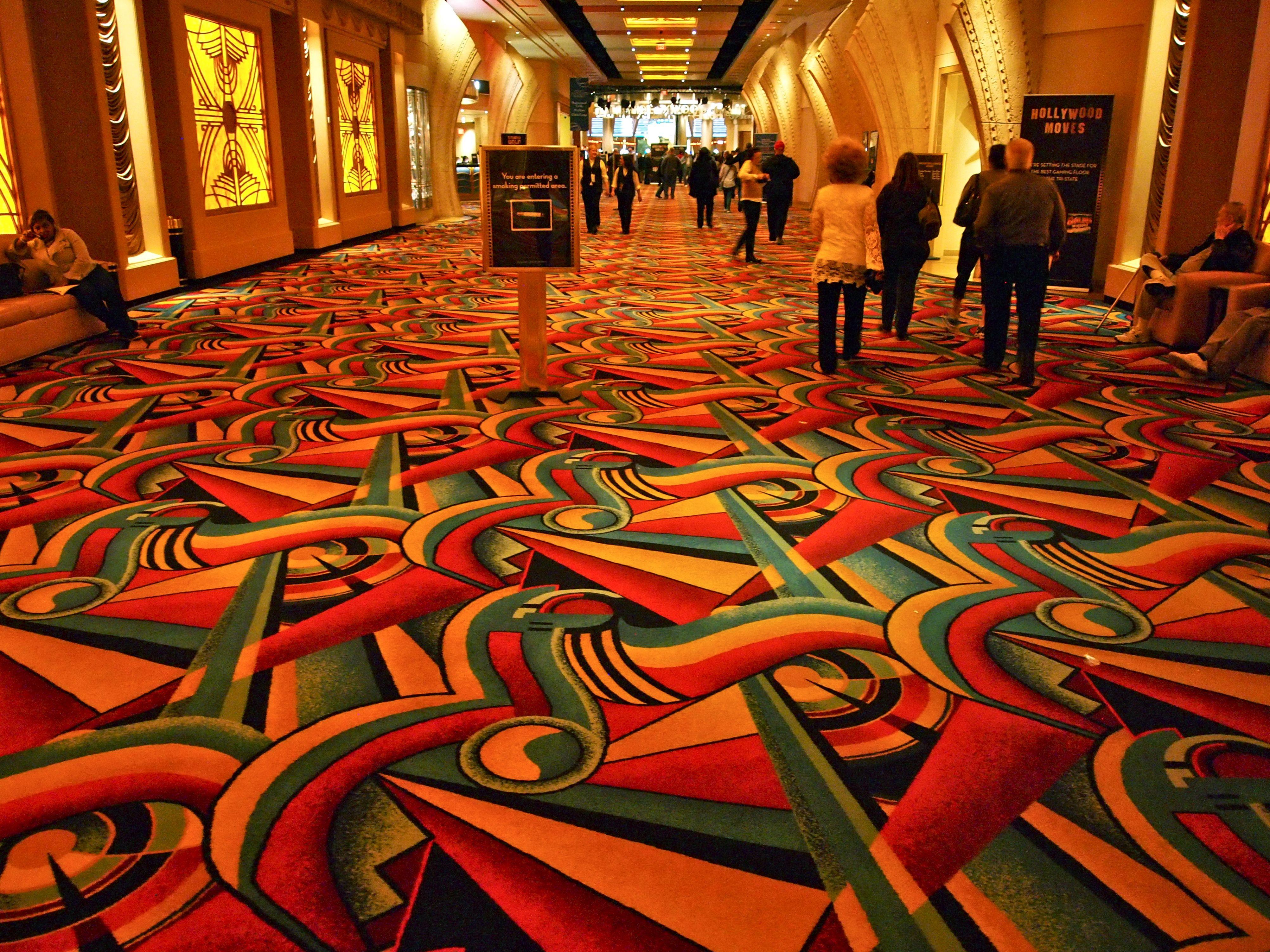 Carpet carpeting casino golden casino wiki