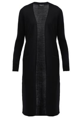 RIVA - Cardigan - black