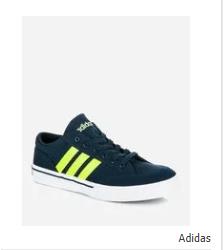 Adidas Gvp Sneakers Navy Blue Adidas Sneakers Sneakers Adidas Samba Sneakers