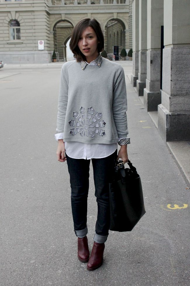 Outfit-TomBoy-01