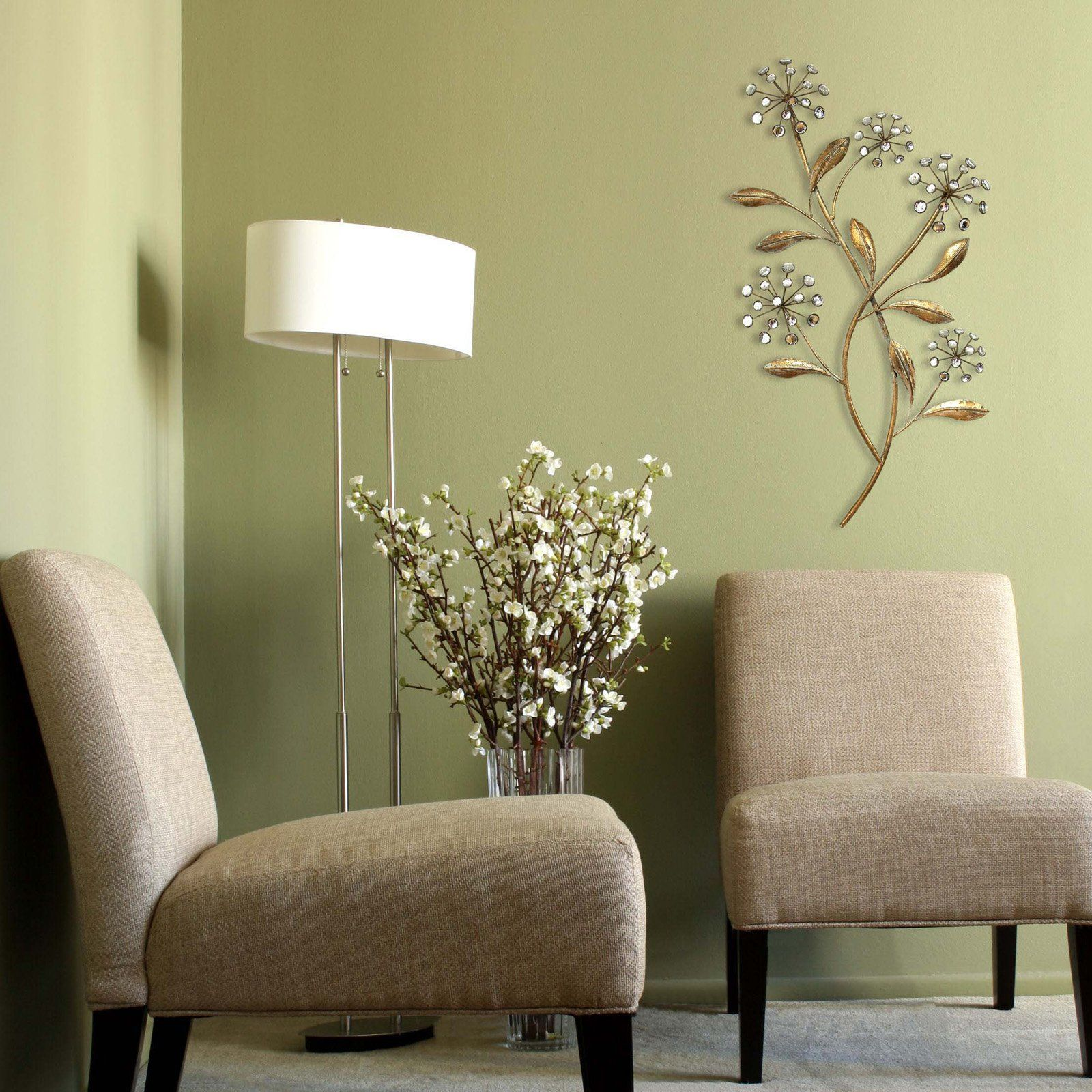 Stratton home floral bursts wall sculpture s03903 products stratton home floral bursts wall sculpture s03903 amipublicfo Choice Image
