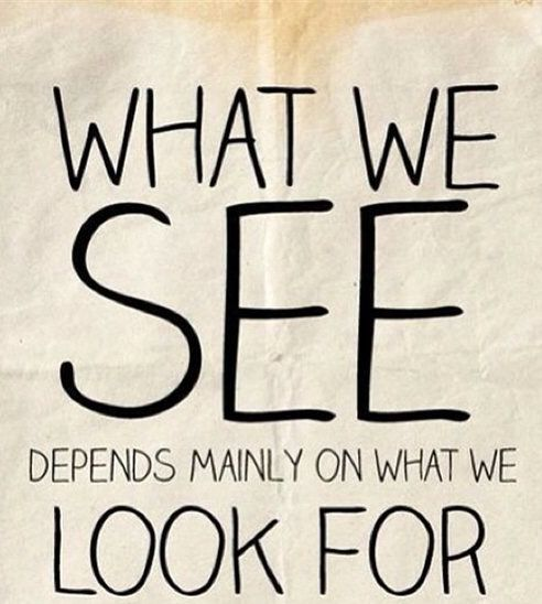 What Are You Looking At Words Quotes Be Yourself Quotes Words